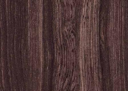 Alhamara-Wood