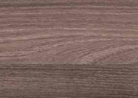 Aromita-Holz-Acacia