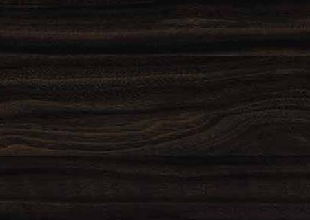 Sicilian-Ulura-Walnut