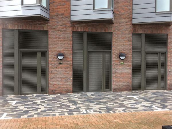 Bellway Homes; Bellway Homes; Bellway Homes; Bellway Homes & Utility Doors - Multi Installations Pezcame.Com